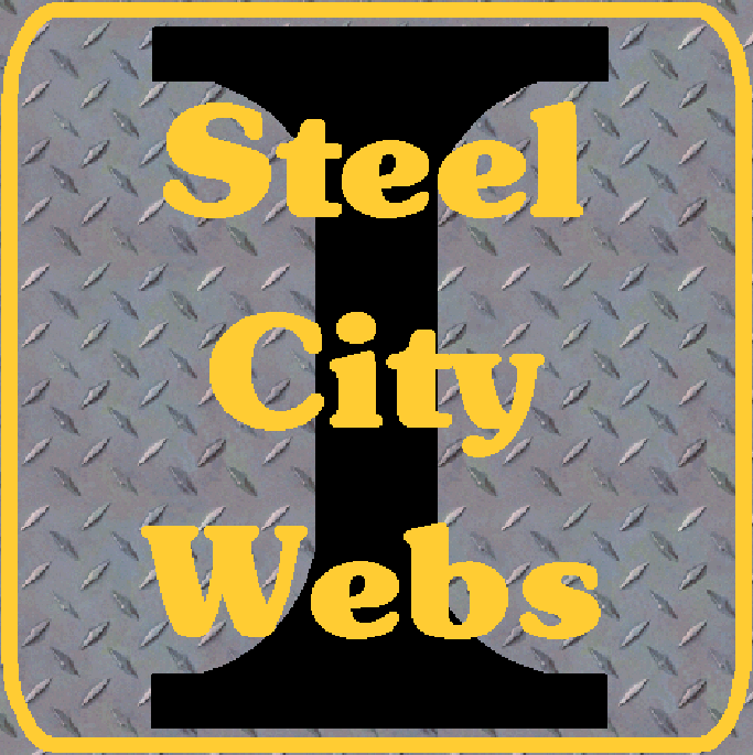 Steel City Webs